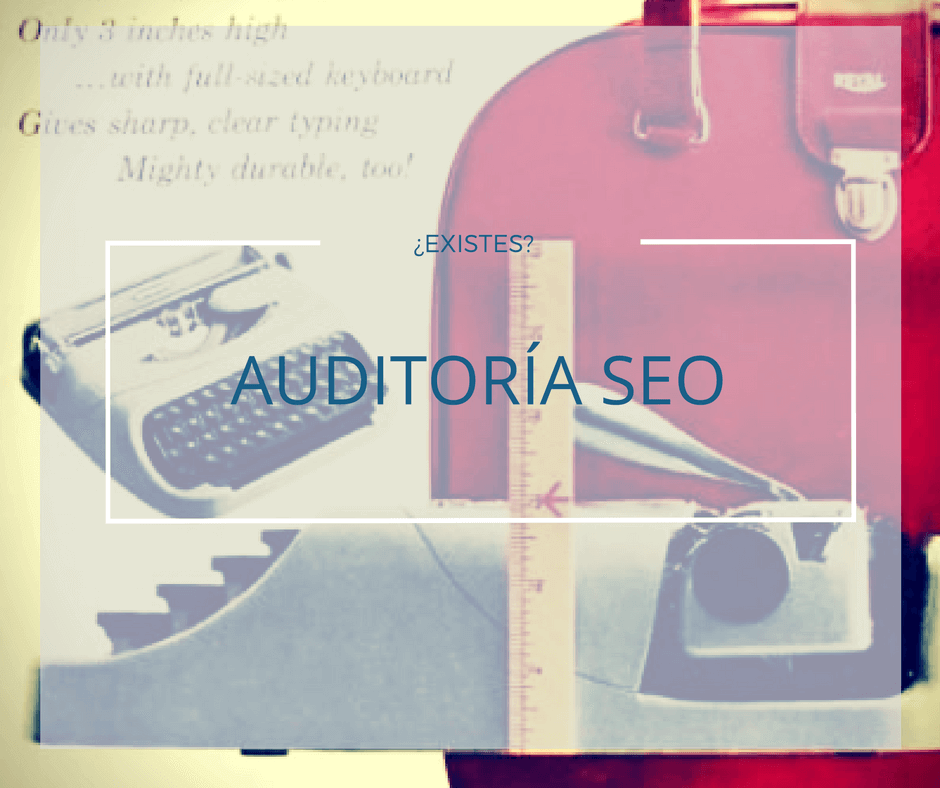 copywriting auditoria seo