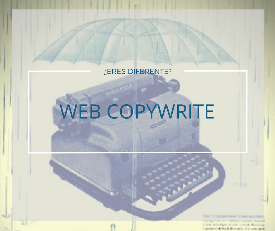 copywriting-seo-web